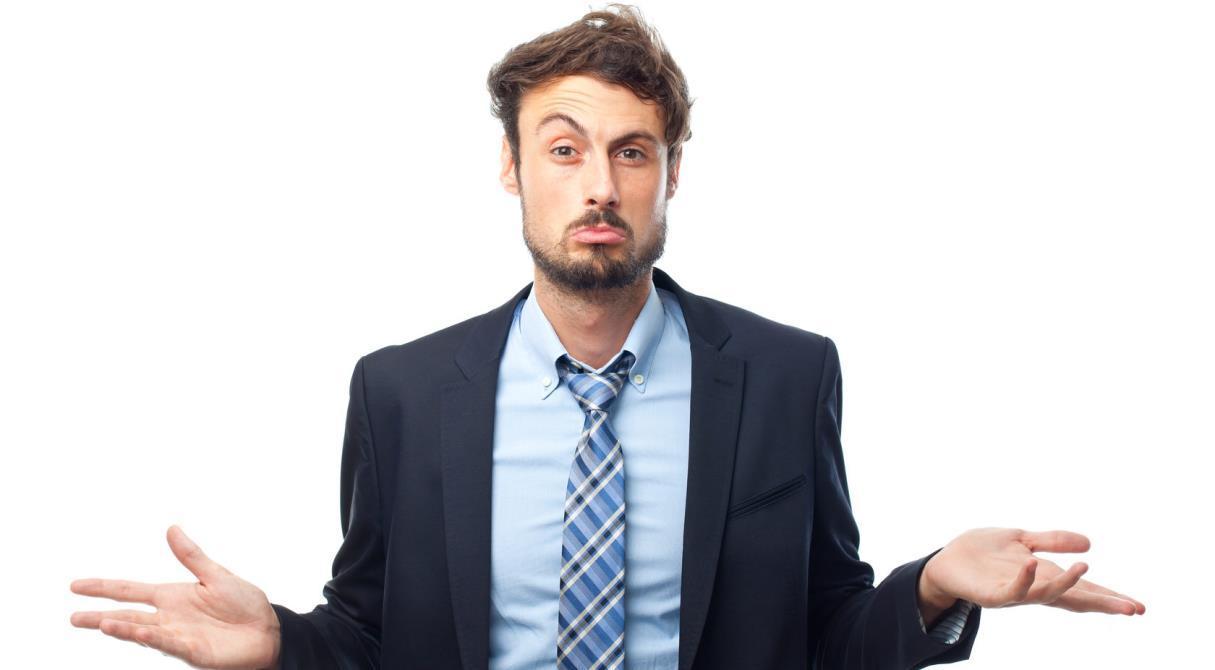 «Неправильно поддерживать тех, у кого минимальная зарплата...» Анатолий Чубайс о господдержке