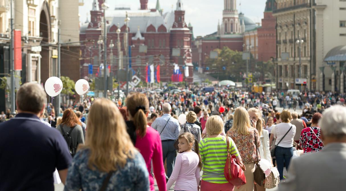 «За нами усиливается контроль». Зачем «Сберу» следить за россиянами?