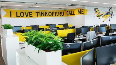 «Тинькофф банк» запустил рассрочку на покупки без кредита и процентов: в чём подвох новой схемы?