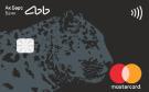 Ак Барс Evolution Mastercard Platinum
