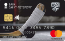 "Карта ""Mastercard Standard КХЛ"""