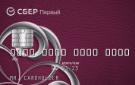 """Карта """"Visa Infinite и World Elite MasterCard"""""""