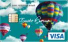 Кредитная карта вкладчика