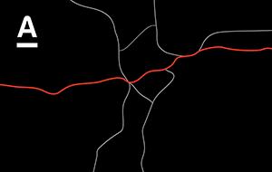 Карта «AlfaTravel»