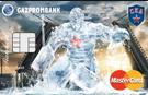 ХК СКА MasterCard Standard