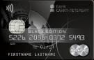Премиальная карта BLACK