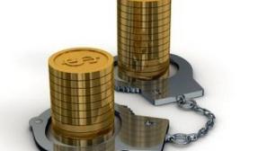 Банк признан банкротом