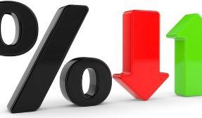 Ключевая процентная ставка
