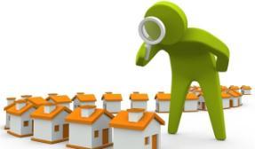 На какие цели можно взять ипотеку?
