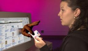 Как оформить кредитную карту быстро через интернет