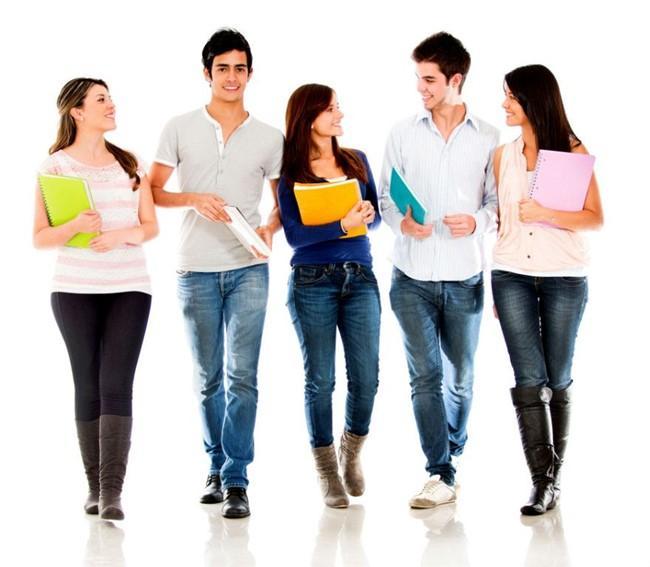 Кредит молодежи – проблемы в получении