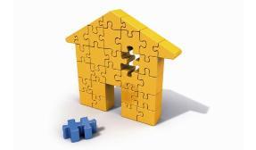 Договор о долевом участии в строительстве жилья