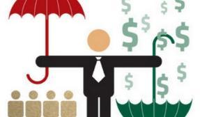 Понятие «Инвестиционное страхование»