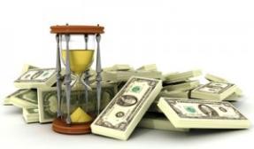 Как подтвердить дополнительный доход?