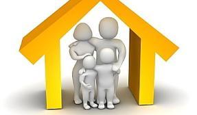 Продление страховки ипотеки
