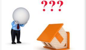 Как узнать причину отказа в ипотеке?