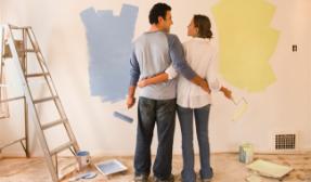 Условия ипотеки на строительство жилья
