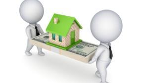 Как происходит выдача ипотеки?