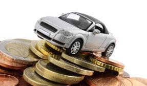 Оформить автокредит в банке без каско