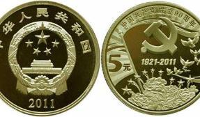 Хранить ли сбережения в юанях?