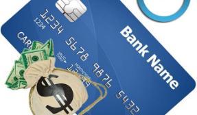 Круглосуточные займы онлайн