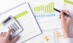 Что значит дифференцированный платеж?