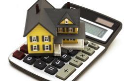 Могут ли лишить единственного жилья за долги