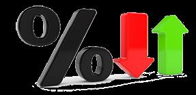Оценочная стоимость жилья для ипотечного кредита