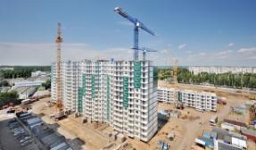 Приобретение строящегося жилья в ипотеку