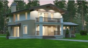 Ипотека на недвижимость на вторичном рынке