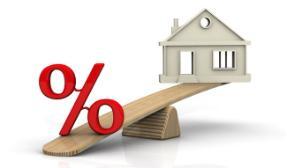 Зачем завышают стоимость квартиры?