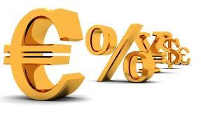 Продать евро по выгодному курсу