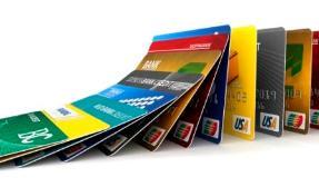 Требования к держателю дебетовой карты