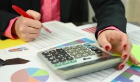Реструктуризировать ипотечный займ