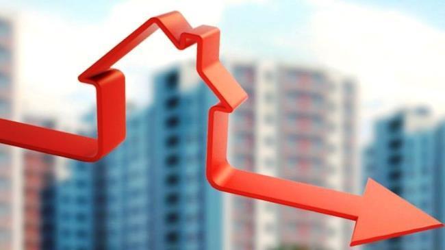 Снижение процентной ставки по действующей ипотеке в Сбербанке