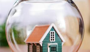 Правила ипотечного страхования