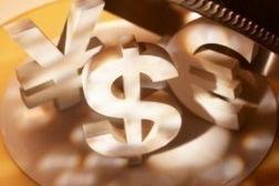 Как открыть валютный вклад?
