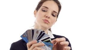 Какую лучше выбрать кредитную карту