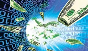 Как открыть вклад онлайн?