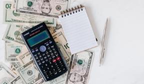 Гарантированный доход по вкладу